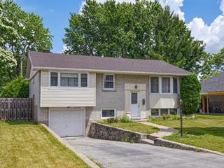 House for rent in Montréal (Pierrefonds-Roxboro), Montréal (Island), 12154, Rue  Richer, 21410775 - Centris.ca