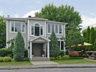 Duplex à vendre à Salaberry-de-Valleyfield, Montérégie, 74 - 74A, Rue  Sullivan, 24420257 - Centris.ca