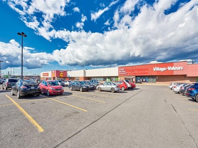 Commercial unit for rent in Montréal (Saint-Léonard), Montréal (Island), 6669 - 6781, Rue  Jean-Talon Est, suite 9, 22682838 - Centris.ca