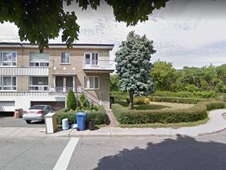 Duplex à vendre à Côte-Saint-Luc, Montréal (Île), 7493 - 7495, Chemin  Baily, 15060910 - Centris.ca
