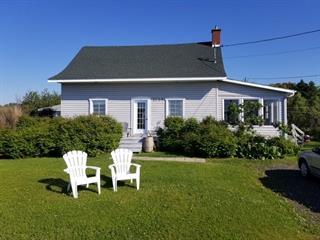 House for sale in Matane, Bas-Saint-Laurent, 2129, Rue de Matane-sur-Mer, 20785116 - Centris.ca