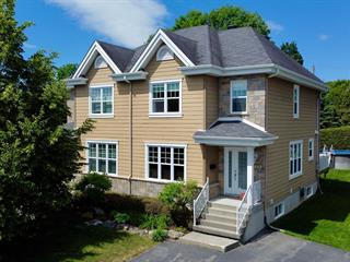 House for sale in Sherbrooke (Les Nations), Estrie, 463, Rue  Josephine-Doherty, 18616150 - Centris.ca
