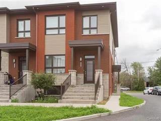 House for rent in La Prairie, Montérégie, 1230, Rue  Fournelle, 22540945 - Centris.ca