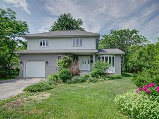 House for sale in Montréal (L'Île-Bizard/Sainte-Geneviève), Montréal (Island), 77, Rue  Richard, 28938319 - Centris.ca