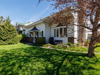 Maison à vendre à Pointe-Fortune, Montérégie, 702, Chemin des Outaouais, 12738794 - Centris.ca