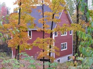 House for sale in Lac-Supérieur, Laurentides, 02 - 04, Impasse  Eudore, 9663084 - Centris.ca