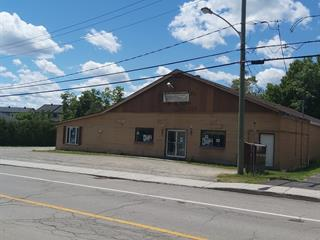 Commercial building for sale in Gatineau (Masson-Angers), Outaouais, 27, Rue  Georges, 10989594 - Centris.ca