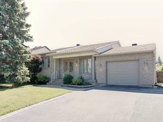 House for rent in Vaudreuil-Dorion, Montérégie, 123, Rue  Guy, 22984803 - Centris.ca