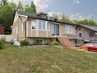 House for sale in North Hatley, Estrie, 3135, Chemin  Capelton, 24954592 - Centris.ca