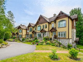 Condo for sale in Orford, Estrie, 2600, Chemin du Parc, apt. 203, 23944916 - Centris.ca