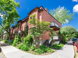 Condo / Apartment for rent in Westmount, Montréal (Island), 324A, Avenue  Prince-Albert, 12785710 - Centris.ca