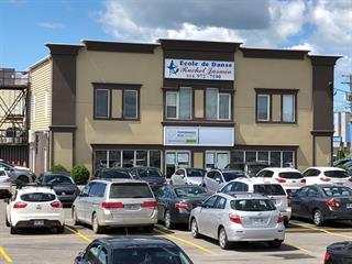 Commercial unit for rent in Mirabel, Laurentides, 17380, Rue de la Paix, suite 158, 9979841 - Centris.ca