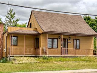 Maison à vendre à Terrebonne (La Plaine), Lanaudière, 10421, boulevard  Laurier, 21282478 - Centris.ca