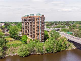 Condo à vendre à Laval (Duvernay), Laval, 2100, boulevard  Lévesque Est, app. PHE, 25040317 - Centris.ca
