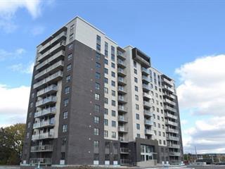Loft / Studio à vendre à Brossard, Montérégie, 7620, boulevard  Marie-Victorin, app. 205, 16570727 - Centris.ca