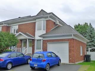 Condo à vendre à Victoriaville, Centre-du-Québec, 45, Rue  Albert, 9296178 - Centris.ca