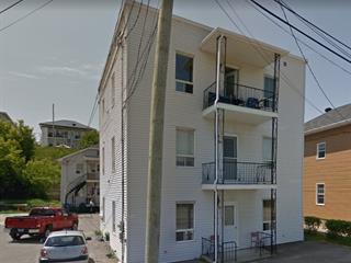 Quintuplex for sale in Saguenay (La Baie), Saguenay/Lac-Saint-Jean, 791 - 799, 1re Rue, 20401446 - Centris.ca