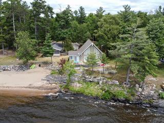 House for sale in Bristol, Outaouais, 68, Chemin de Pine Lodge, 18326378 - Centris.ca