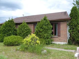 Maison à vendre à Baie-Saint-Paul, Capitale-Nationale, 1120, boulevard  Monseigneur-De Laval, 12719843 - Centris.ca