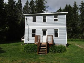 House for sale in Bois-Franc, Outaouais, 7, Charette, 15537355 - Centris.ca