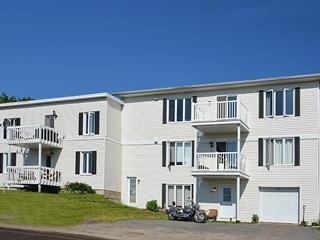 Quintuplex à vendre à L'Ange-Gardien (Capitale-Nationale), Capitale-Nationale, 6991 - 6997B, Avenue  Royale, 27747339 - Centris.ca