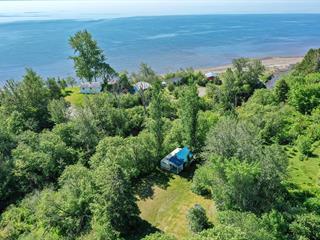 Lot for sale in Carleton-sur-Mer, Gaspésie/Îles-de-la-Madeleine, 1167, boulevard  Perron, 20423274 - Centris.ca