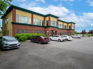 Local commercial à louer à Terrebonne (Terrebonne), Lanaudière, 3455, boulevard de la Pinière, local 103, 12231162 - Centris.ca
