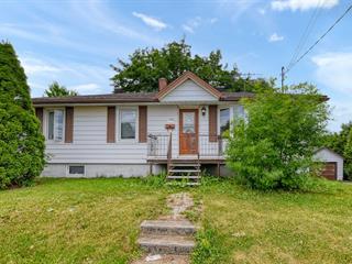 Maison à vendre à Sainte-Thérèse, Laurentides, 199, Rue  Saint-Charles, 22417948 - Centris.ca