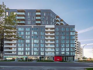 Condo / Apartment for rent in Montréal (Côte-des-Neiges/Notre-Dame-de-Grâce), Montréal (Island), 4959, Rue  Jean-Talon Ouest, apt. 710, 15268802 - Centris.ca