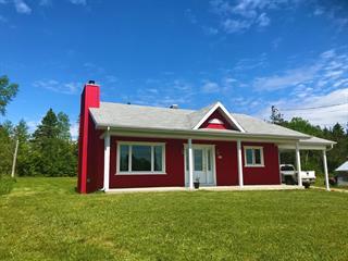 House for sale in Baie-Sainte-Catherine, Capitale-Nationale, 632, Route de la Grande-Alliance, 19600708 - Centris.ca