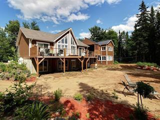 House for sale in La Tuque, Mauricie, 251, Chemin de la Grande-Pointe, 16433637 - Centris.ca