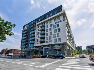 Condo / Appartement à louer à Montréal (Rosemont/La Petite-Patrie), Montréal (Île), 5100, Rue  Molson, app. 141, 14152400 - Centris.ca