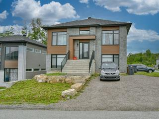 Duplex for sale in Saint-Jérôme, Laurentides, 815Y - 823Z, Rue du Faubourg, 22489224 - Centris.ca