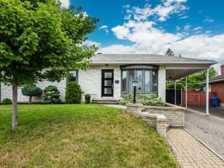House for sale in Longueuil (Greenfield Park), Montérégie, 198, Rue de Verchères, 23177117 - Centris.ca