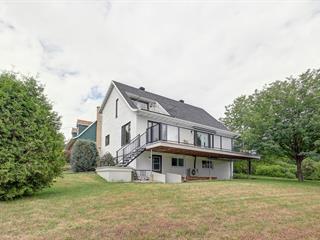 Maison à vendre à Neuville, Capitale-Nationale, 189, Rue  Belleau, 21366566 - Centris.ca