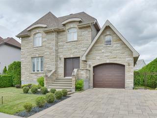 House for sale in Mascouche, Lanaudière, 2775, Avenue  Bourque, 17844473 - Centris.ca