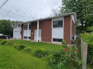 Maison à vendre à Laval (Laval-Ouest), Laval, 7705, 57e Avenue, 22871502 - Centris.ca