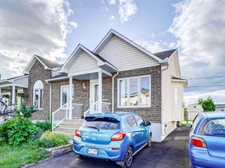 Duplex for sale in Gatineau (Masson-Angers), Outaouais, 184, Rue de Beaujeu, 15952878 - Centris.ca