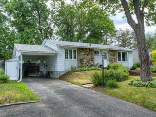 Maison à vendre à Lorraine, Laurentides, 36, Rue de Loison, 21096841 - Centris.ca
