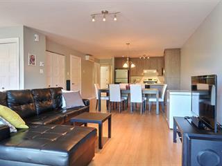 Condo / Apartment for rent in Huntingdon, Montérégie, 54, Rue  King, apt. 204, 24740428 - Centris.ca
