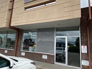 Commercial unit for rent in Gatineau (Gatineau), Outaouais, 922, boulevard  Maloney Est, suite 8, 16331155 - Centris.ca