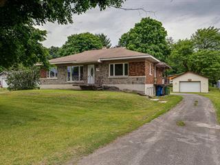 House for sale in Saint-Jérôme, Laurentides, 51, boulevard des Hauteurs, 20174553 - Centris.ca