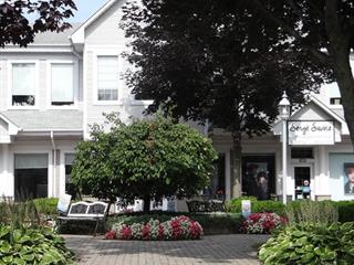 Local commercial à louer à Rosemère, Laurentides, 395 - 401, Chemin de la Grande-Côte, local 395, 16879435 - Centris.ca