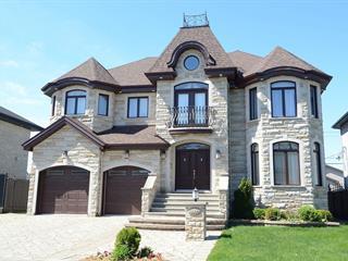 Maison à vendre à Laval (Auteuil), Laval, 6002, Rue  Portelance, 22366397 - Centris.ca