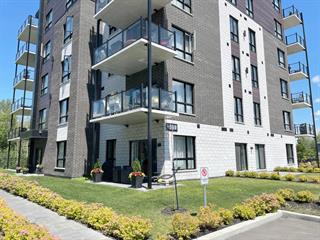 Condo for sale in La Prairie, Montérégie, 300, Rue du Petit-Coliade, apt. 102, 14009884 - Centris.ca