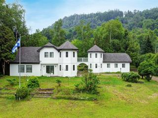 House for sale in Mandeville, Lanaudière, 610, Croissant du Lac-Sainte-Rose Sud, 11788100 - Centris.ca