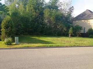 Lot for sale in Blainville, Laurentides, 14, Rue des Iris, 22474586 - Centris.ca