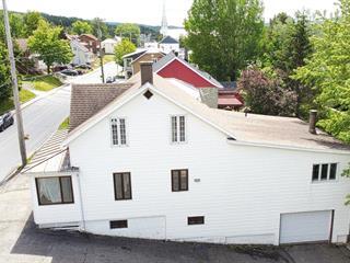 Maison à vendre à Saint-Léon-de-Standon, Chaudière-Appalaches, 468, Rue  Principale, 28466986 - Centris.ca
