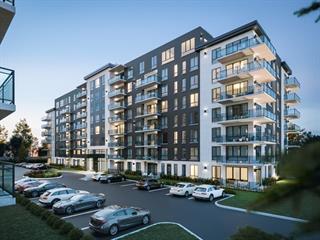 Condo for sale in Dollard-Des Ormeaux, Montréal (Island), 4420, boulevard  Saint-Jean, apt. 606, 10291562 - Centris.ca