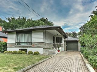 House for sale in Saint-Lambert (Montérégie), Montérégie, 160, Avenue  Alexandra, 12505123 - Centris.ca